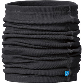 Odlo Originals Warm Tubo, black
